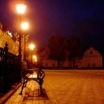 Где недорого остановиться (переночевать) в Киеве