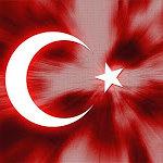 Отдых в Турции — что посмотреть и какие курорты посетить