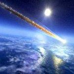 челябинский метеорит – крупнейший со времен Тунгусского метеорита