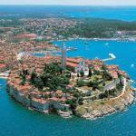 нужна ли виза в Хорватию 2013