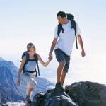 Особенности экстрим и драйв парков – отдых с пользой для здоровья