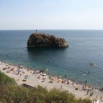 Пляжи Севастополя – где можно купаться в Севастополе