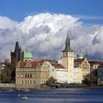 Курорты Чехии – куда стоит поехать отдохнуть в Чехии