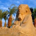 Отдых в Египте — советы желающим посетить эту страну