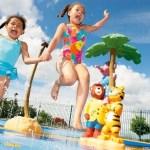 Куда поехать на отдых с детьми – как правильно выбрать место и на что обращать внимание