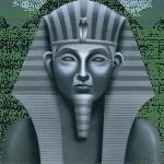 Египет снова открыт для туристов!
