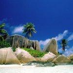 Отдых в Шри-Ланке от компании GroupTravel