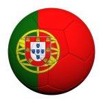 факты о Португалии