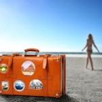 Сумка, чемодан, рюкзак – что взять в путешествие?