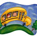 Автобусные туры на 8 марта, майские и другие праздники – куда поехать