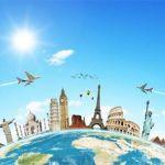 Как планировать путешествие и что нужно знать об отдыхе