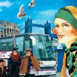 Туры в Европу – какими они бывают