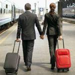 Куда поехать на День Святого Валентина (14 февраля)?