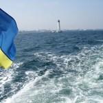 Отдых на Черном море в Украине — преимущества