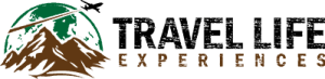 TRAVEL LIFE EXPERIENCE_400px