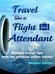Travel Cheats For Makeup In Cabin Baggage Travel Like A