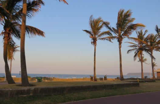 Blog-Durban-relaxed31