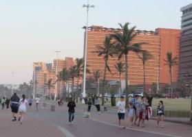 Blog-Durban-relaxed49