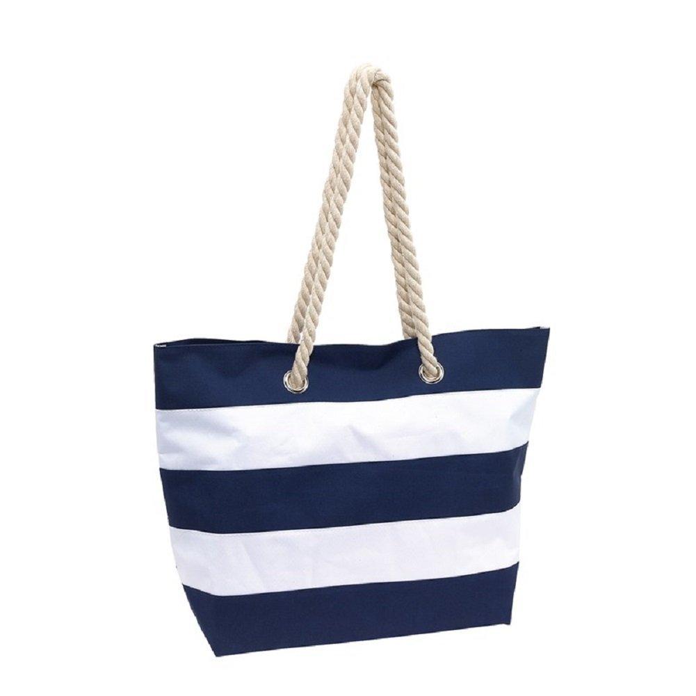 Strandtasche Sylt Badetasche Tragetasche Einkaufstasche Shopper Umhängetasche XL