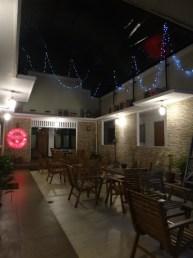 Charlton Kandy Rest Hotel