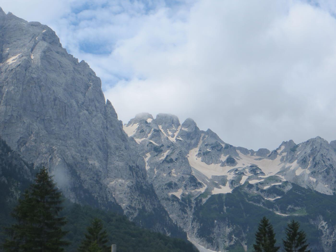 Valbona-pas-bergen-GM