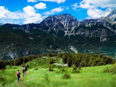 wandelen-in-de-bergen