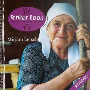 Streetfood-Kosovo-voorkant Mirjam Letsch