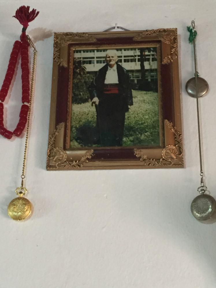 Sucit-Portret-albanie