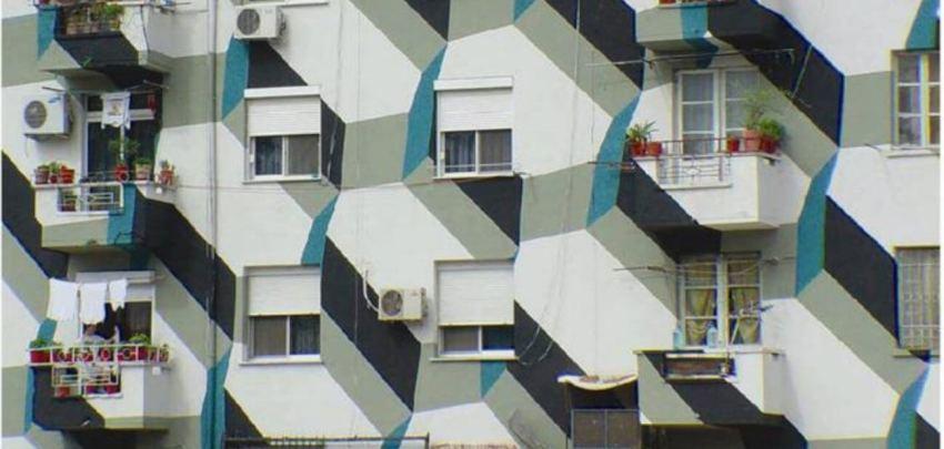 vasil-shanto-flatgebouw