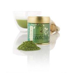 Teavana Green Tea