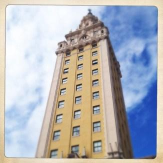 Freedom Tower Original