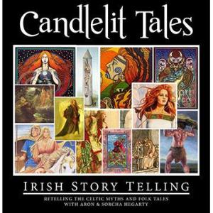 Candlelit Tales