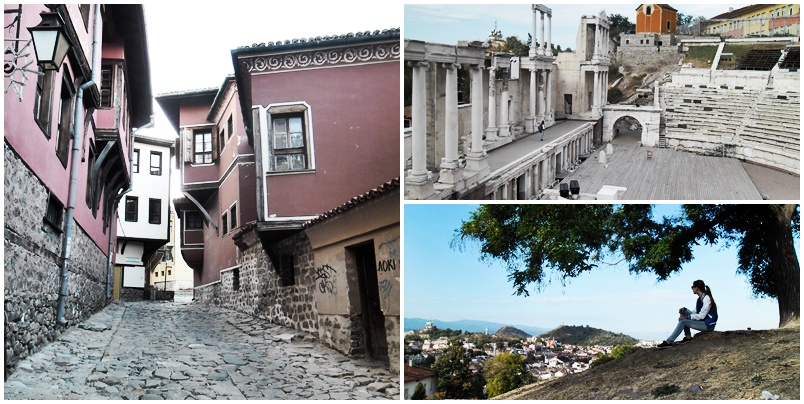 plovdiv-bulgaria-travel-blog