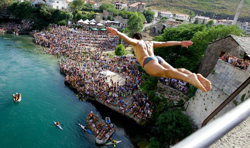 diving-mostar