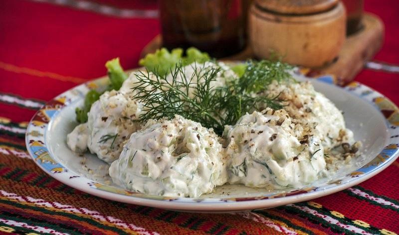 snezhanka-salad