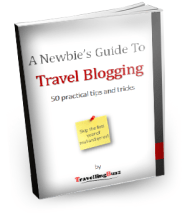 travel-blogging-ebook