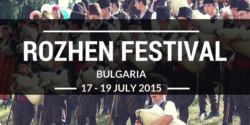 rozhen-festival-2015
