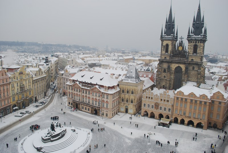 one-day-in-prague