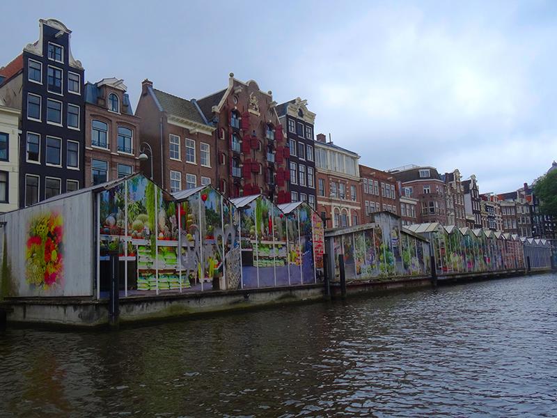 quokka_travel_amsterdam_canals