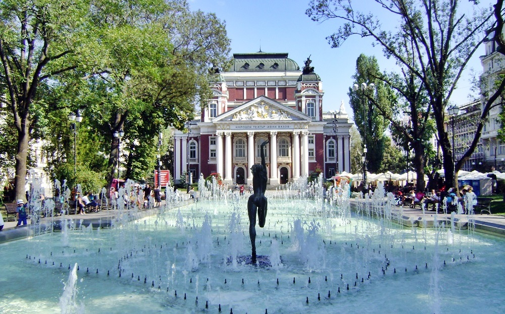 national-theatre-sofia-bulgaria