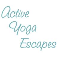 active yoga escapes bulgaria