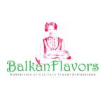 balkan-flavours