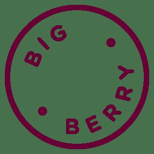 big berry slovenia