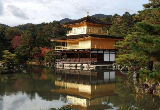 Kyoto top adventure secrets