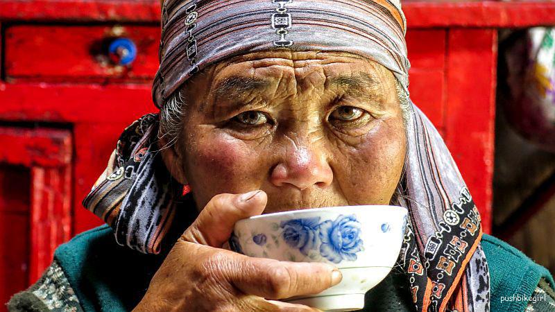 Tipps Kasachstan Kirgistan Tadschikistan Zentralasien ASIEN