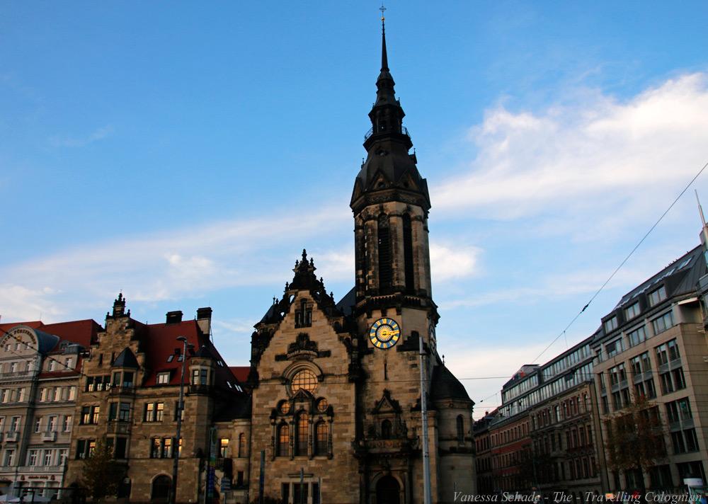Evangelisch_Reformierte_Kirche_Leipzig