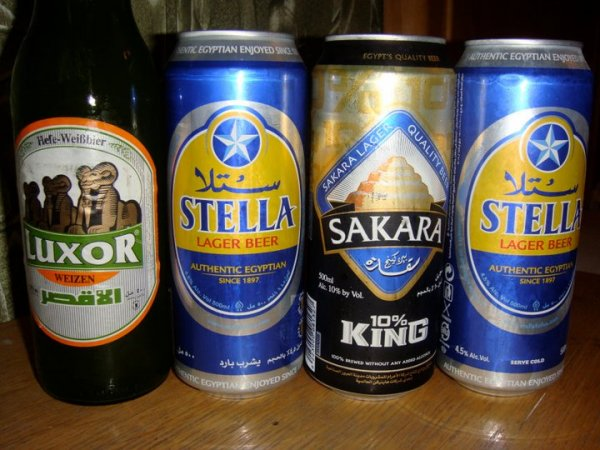 Egyptian-Beer-in-Cairo.jpg