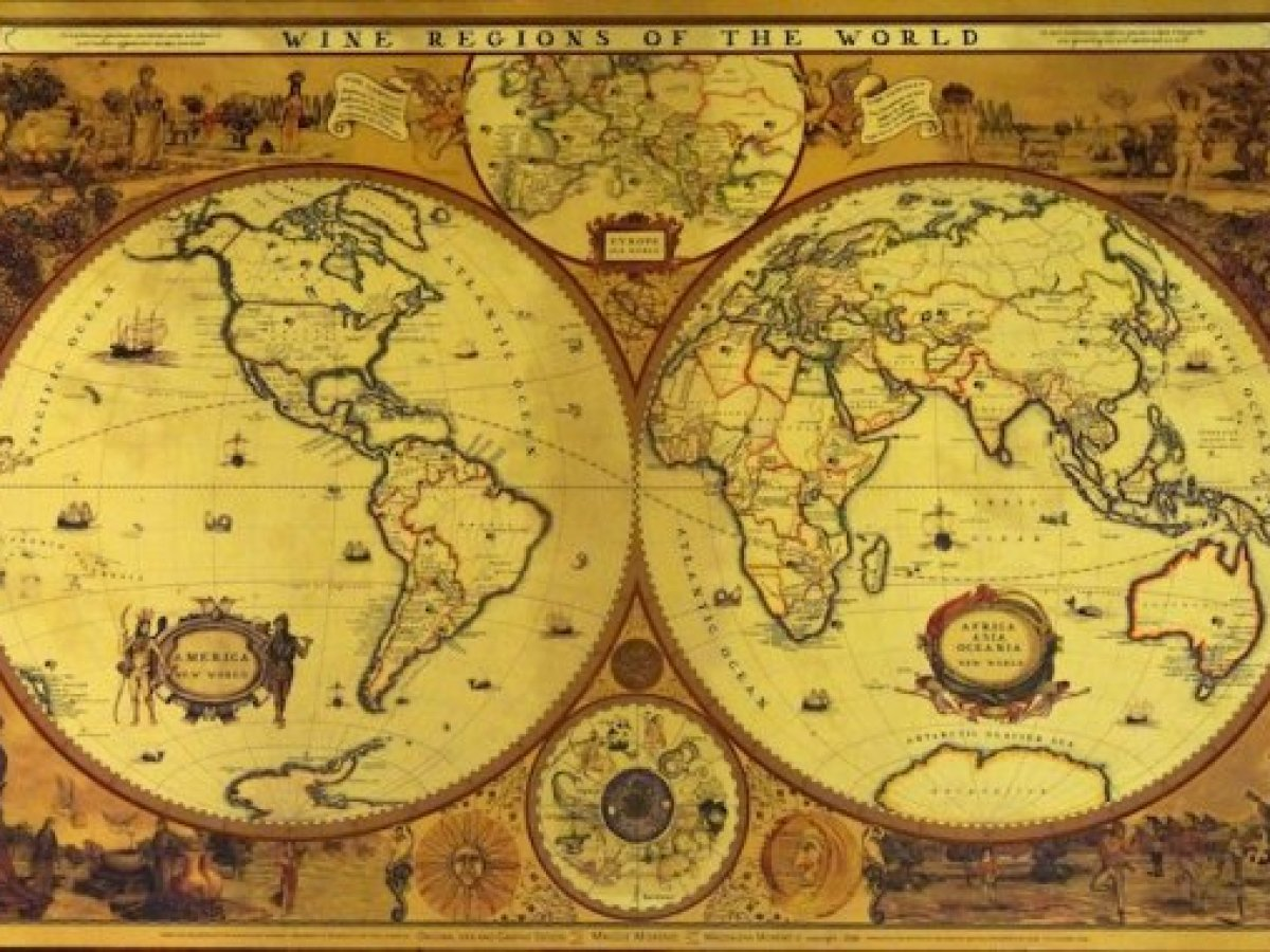 What is Old World Wine and New World Wine? - TC Wine Blog Old World Wine Regions Map on world history map, world map regions of the world, sonoma wine region map, south africa wine region map, hungary wine region map, world wine production map, world regions realms map, geography world regions map, world best red wine, world food map, world europe map, 49th parallel on map, california wine map, world new zealand map, world vintage map, world cultural regions map, world oregon map, world soils map, germany wine region map, world fashion capitals map,