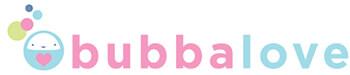 Bubbalove Kids Toys Online Logo