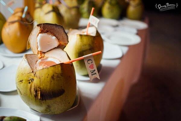 coconut-cocktails-with-handmade-straws